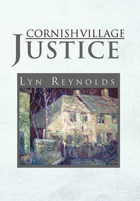 Cornish Village Justice