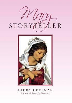 Mary Storyteller