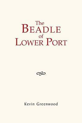 The Beadle of Lower Port