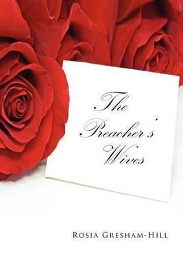 The Preacher's Wives