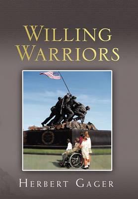 Willing Warriors