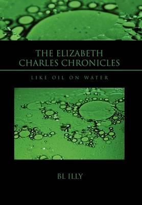 The Elizabeth Charles Chronicles