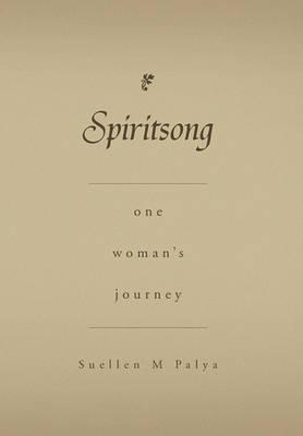 Spiritsong