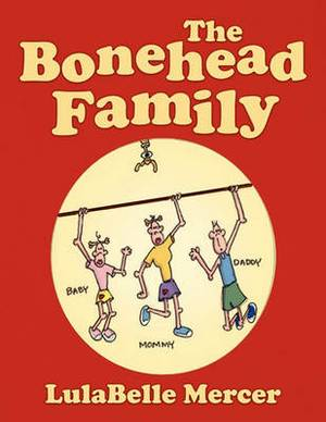 The Bonehead Family