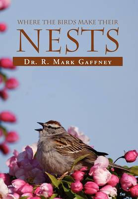 Where the Birds Make Their Nests