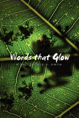 Words That Glow