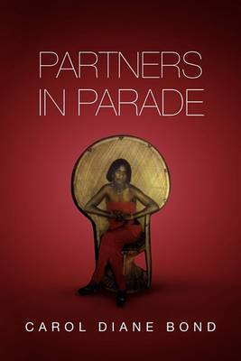 Partners in Parade