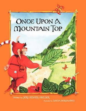 Once Upon a Mountain Top