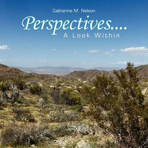 Perspectives....a Look Within