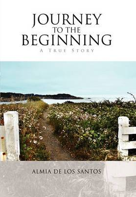 Journey to the Beginning