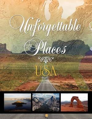 Unforgettable Places