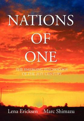 Nations of One