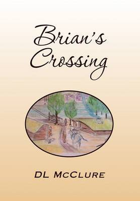 Brian's Crossing