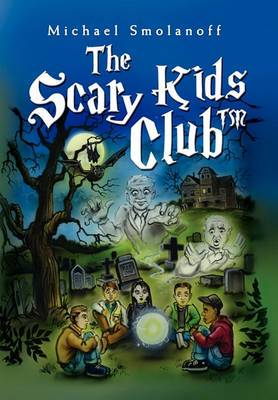 The Scary Kids Clubt