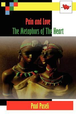 Pain and Love