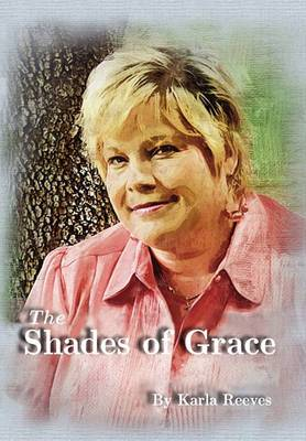 The Shades of Grace