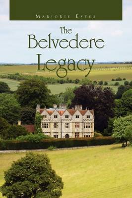 The Belvedere Legacy