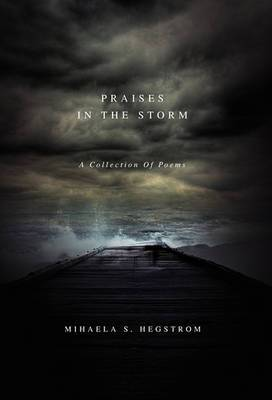 Praises in the Storm