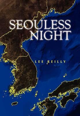 Seouless Night