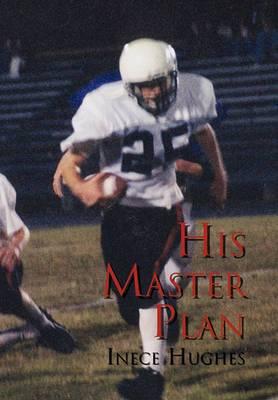 His Master Plan