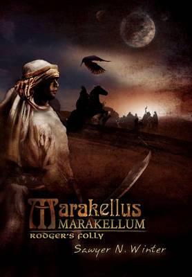 Marakellus Marakellum