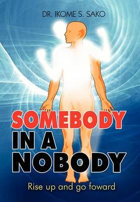 Somebody in a Nobody