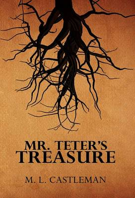Mr. Teter's Treasure