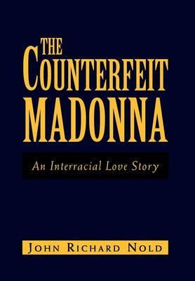 The Counterfeit Madonna