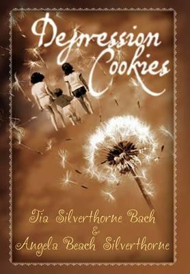 Depression Cookies