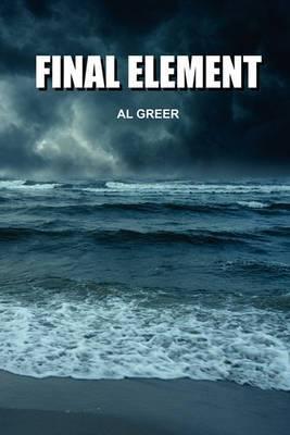Final Element