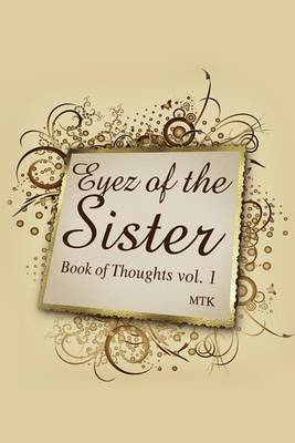 Eyez of the Sister