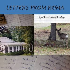Letters from Roma