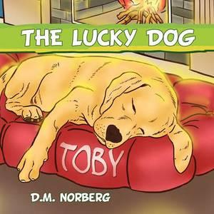 The Lucky Dog