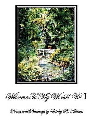 Welcome to My World! Vol.I