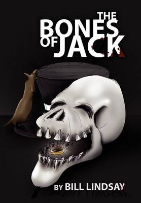 The Bones of Jack