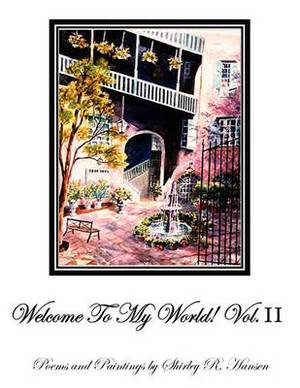 Welcome to My World! Vol. II