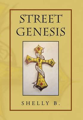 Street Genesis