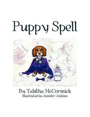 Puppy Spell