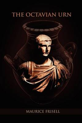 The Octavian Urn