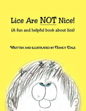 Lice Are Not Nice
