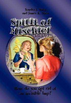 Spirit of Mischief