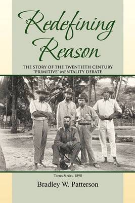 Redefining Reason