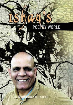 Ishaq's Poetry World