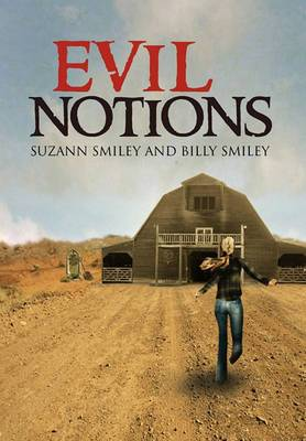 Evil Notions