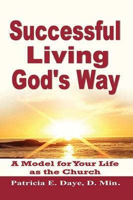 Successful Living God's Way