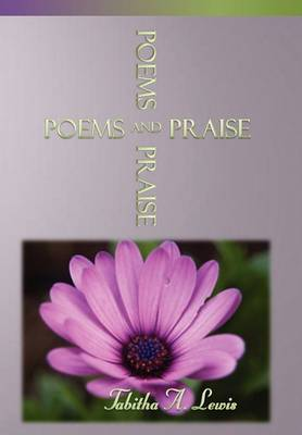 Poems and Praise