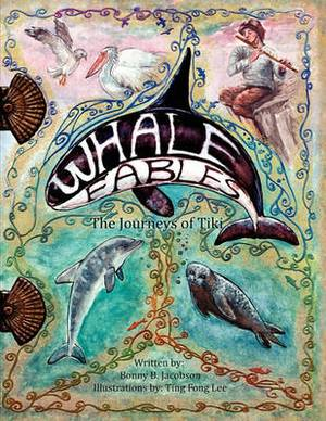 Whale Fables