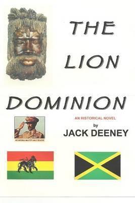 The Lion Dominion