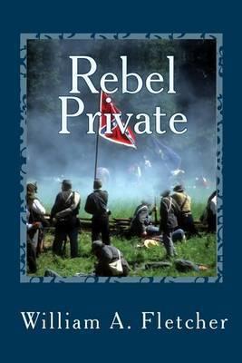 Rebel Private