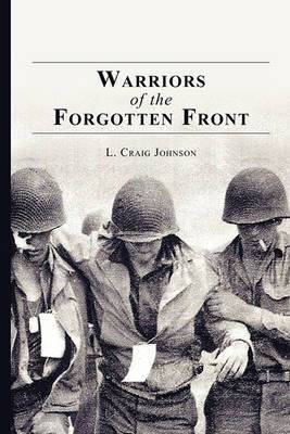 Warriors of the Forgotten Front